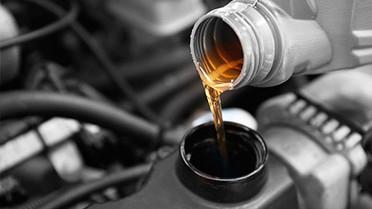 Замена масла от 2490 рублей